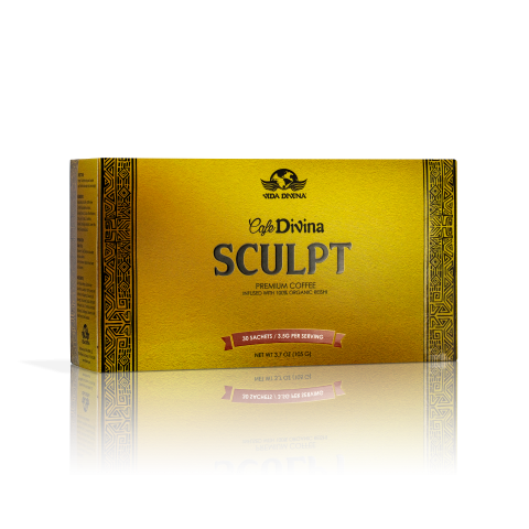 Sculpt
